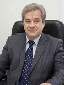 Алексей Константинович Клюев