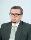 Александр Александрович Яшин