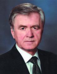Владимир Олегович Васьковский