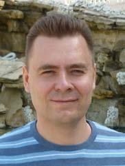 Александр Владимирович Осипов